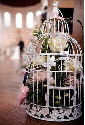 wedding decorations east sussex shabby chic wedding in east sussex boho weddings chic