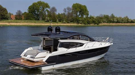 galeon  htc express cruiser  sale yachtworld