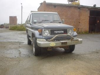 accident recorder 1998 toyota land cruiser auto manual 1986 toyota land cruiser photos 3 5 diesel manual for sale