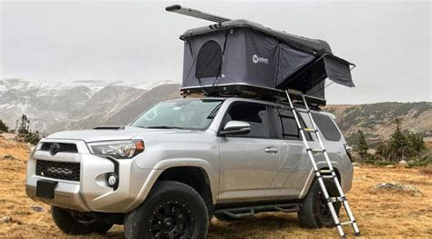 roof top tent awning overroam roof top tent denver outfitters