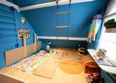 bunk bed porn 1000 images about kids bedroom on pinterest pirate
