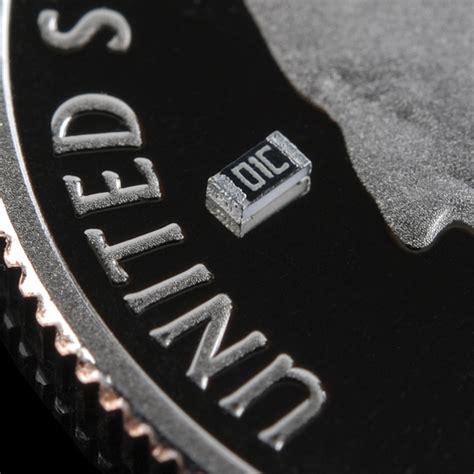 resistor smd 100k resistor 100k ohm smd of 50