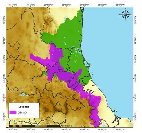 lo que habita dentro la regi 243 n biocultural de la huasteca parte 2