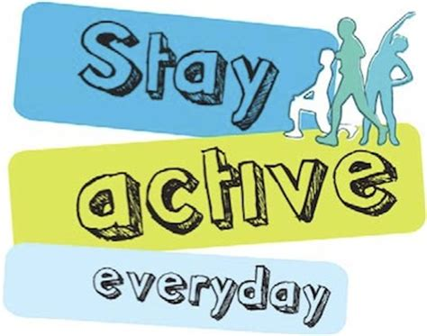how to a to stay with you at walsh archive 187 stay active