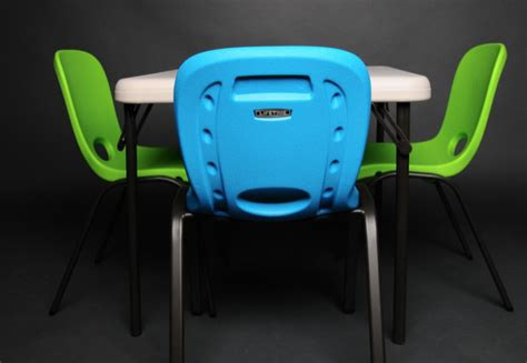 kids table and chairs costco kids thanksgiving table small fry