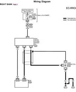 02 sensor wiring diagram http www justanswer nissan 2u83p images frompo
