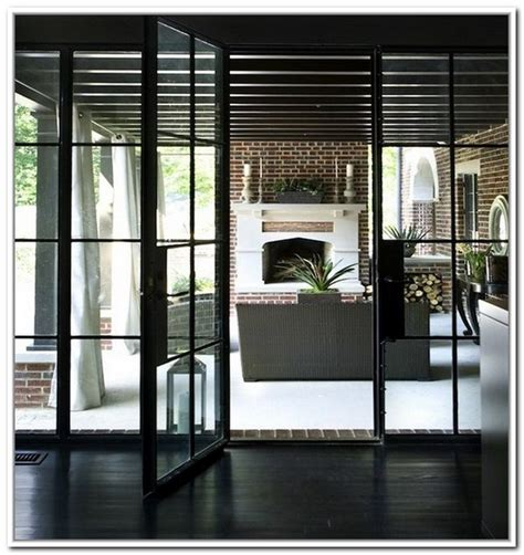 steel interior doors doors exterior steel interior exterior doors