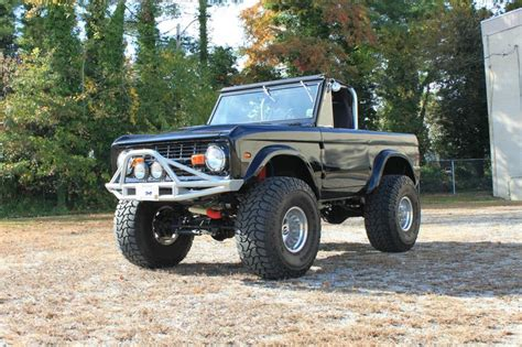 bronco car lifted 25 best ideas about ford bronco lifted on