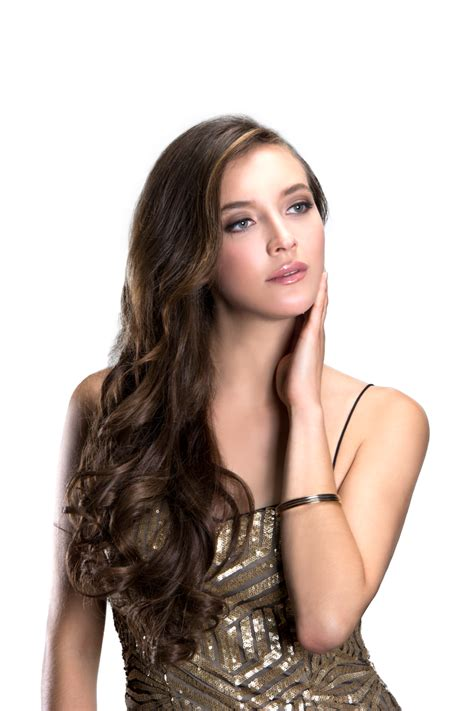 le prive i tip straight 18 pre tipped hair extensions buy strand by strand