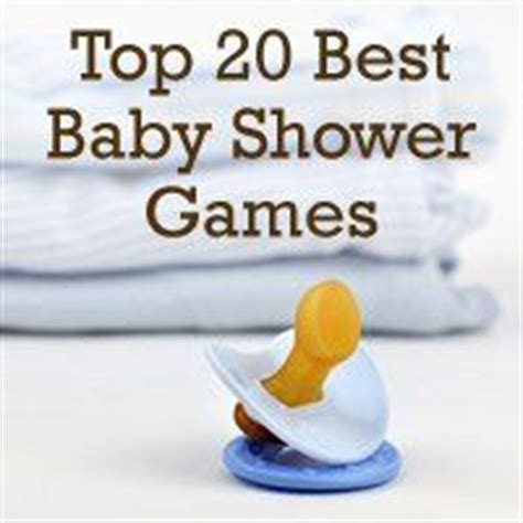 toilet paper baby shower 25 best ideas about best baby shower on