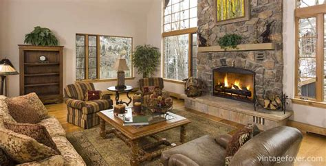 pictures of beautiful living rooms with fireplaces 44 cozy living rooms cabins with beautiful fireplaces