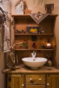 Log Home Bathroom Ideas by 25 Best Ideas About Log Home Bathrooms On Pinterest Log