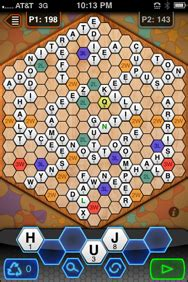 is hex a word in scrabble hexalex for iphone macworld