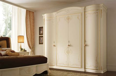 mobili valdera camere da letto valdera lipari arredamenti franco marcone