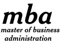 Most Mba Candidates by 1000 Images About Best Admissions Consultants Mbadream