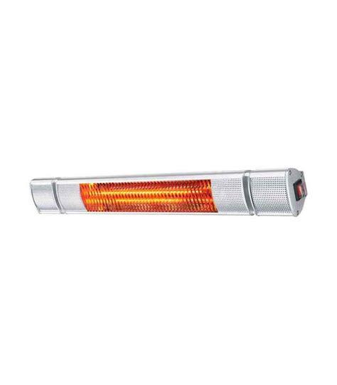 stufe da interno stufa ad infrarossi 2000w da interno esterno soleoro cfg