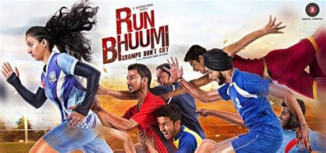 indian movies now running in new jersey bollywood run bhuumi chs dont cry hindi movie 2015 hindi movie