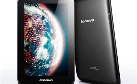 Lenovo A1000 Resmi lenovo a1000 resmi dirilis harga 1 2 juta rupiah