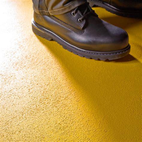 concrete coatings paints safe floors  az