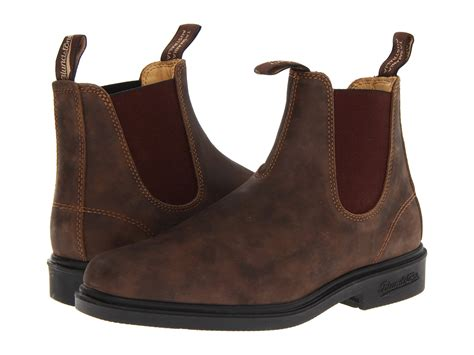 blundstone bl1306 at zappos