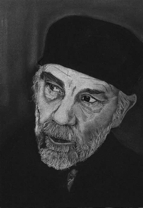 john malkovich portraits portrait of john malkovich by wpascal on stars portraits