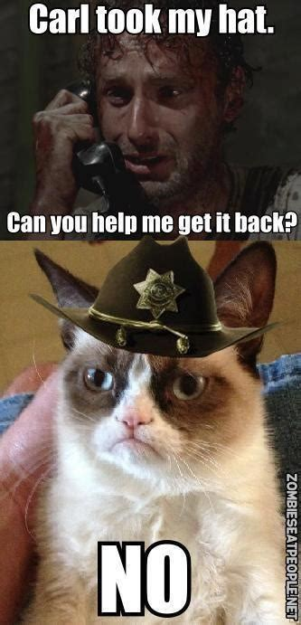 Funny Zombie Memes - 78 best images about zombie memes on pinterest merle