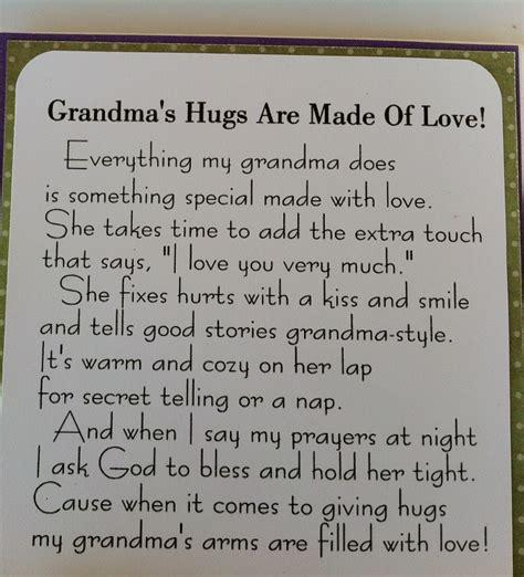 grandparents valentines day poems valentines day poems to grandparent s day