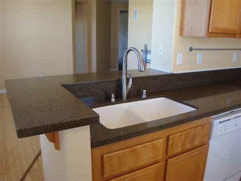 Lowes Bathroom Countertops by Bathroom Vanities At Lowes The Homy Design