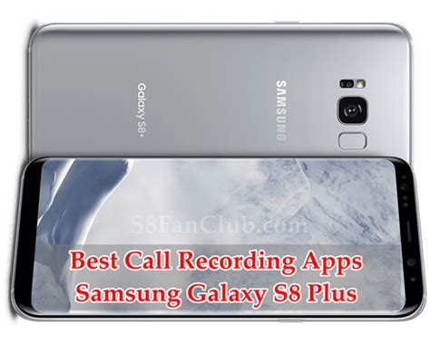 call recorder for android without beep free download full version how to record calls on galaxy s8 plus without beep with 5