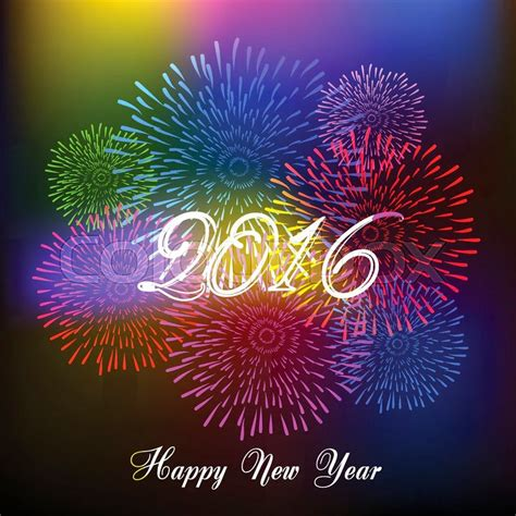new year 2016 happy new year 2016 greetings wallpapers hd