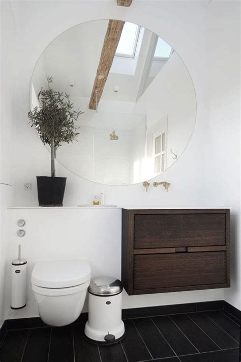 kiss me in the bathroom how to master designer cool in your bathroom pivotech