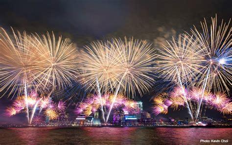 new year 2015 date hong kong national day celebrations in hong kong