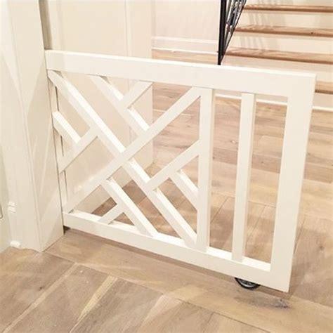door gates for dogs best 25 pocket doors ideas on