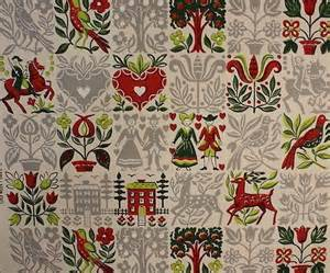 Retro Kitchen Wallpaper by Vintage Kitchen Wallpaper Home Away From Home