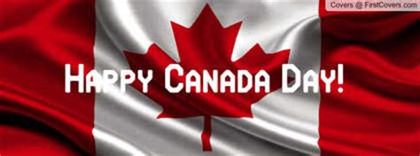 canada day facebook cover pictures wallpapers images