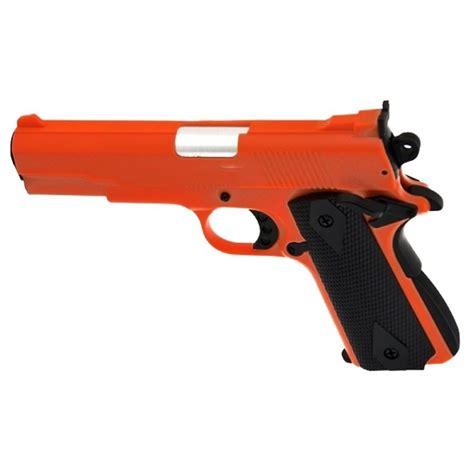 Bb Airsoft Gun ha121 hfc airsoft bb gun pistol airsoft bb guns only at