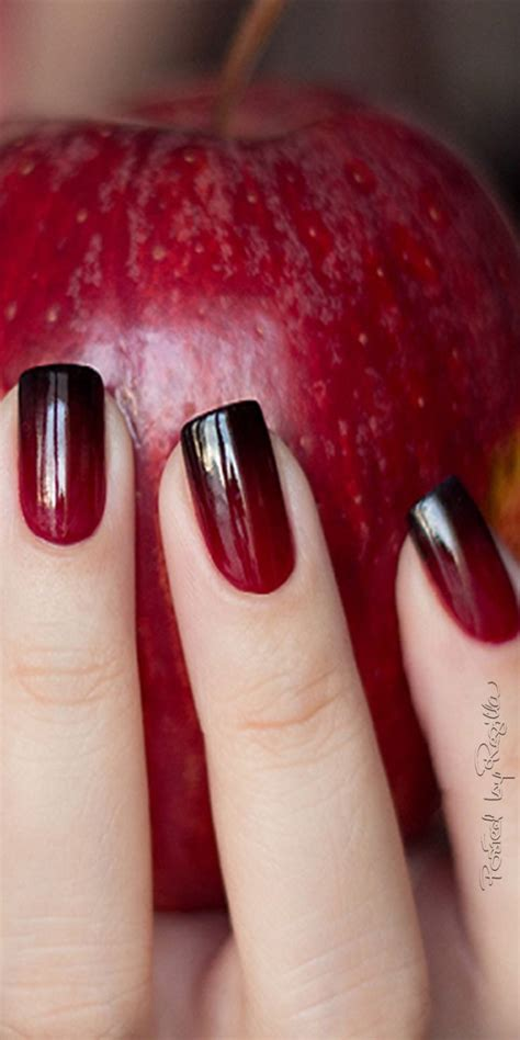 nail colors and designs best 25 fall nails ideas on fall gel nails