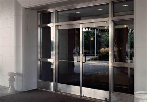glassdoor employer login melissa door design