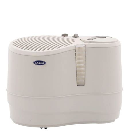 aircare 6 gal evaporative humidifier for 2 300 sq ft