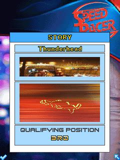 glu mobile free glu mobile speed racer java for mobile glu mobile