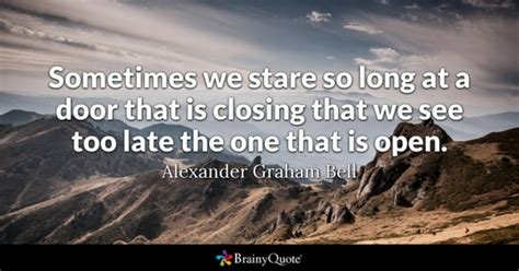 discover bestpossible living always a way never late the bestpossible series volume 1 books graham bell quotes brainyquote