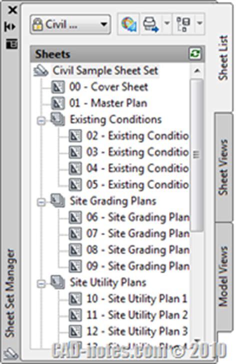layout manager adalah 10 keuntungan menggunakan autocad layout