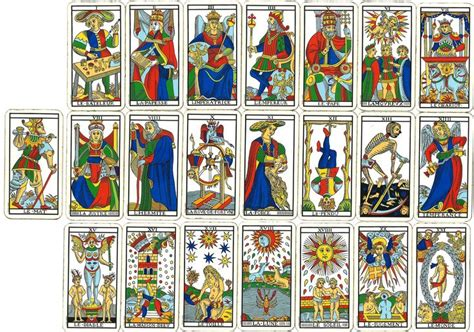 printable mini tarot cards 520 best images about miniature printables on pinterest