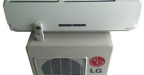 Ac Lg Watt Kecil daftar harga ac merek lg 200 watt sai 1800 watt harga