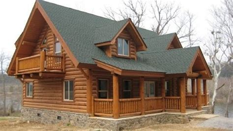 Mountain Home Arkansas Cabins by Pin By Heston On Log Cabins