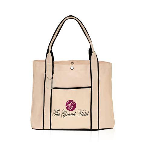 Fasion Bag Canvas 64020 600d poly canvas fashion tote kool pak