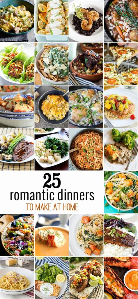 10 dinners to make at home the cookie rookie 174 10 dinners to make at home the cookie rookie