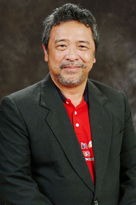 Clark Mba Placements by Francisco L Villanueva Jr Ph D Ateneo Graduate