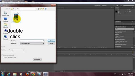 color finesse how to register color finesse 3 tutorial