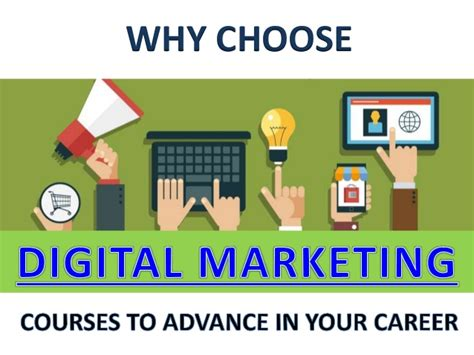 Digital Marketing Degree Florida 1 by Why Choose Digital Marketing As Your Career
